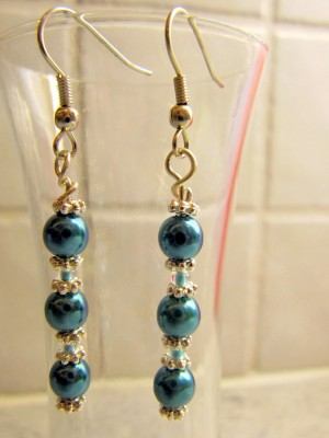 Turkosa smycken </div>                                   </div> </div>       </div>             </div>              </div>       <div class=